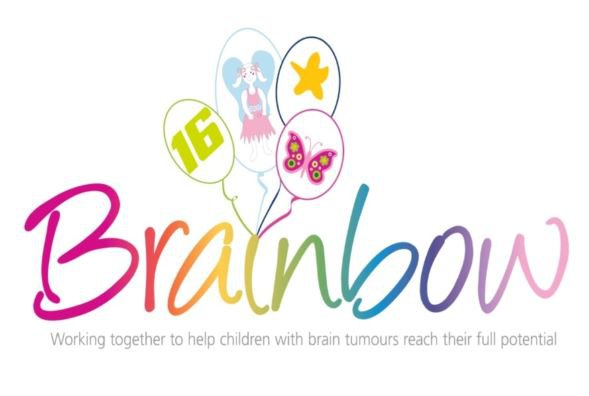 Brainbow logo (new + cropped + reduced in size).jpg