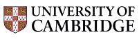 CAM university logo