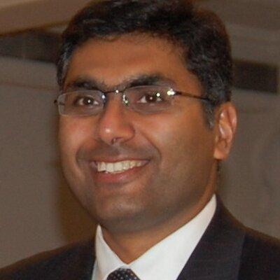 Award winning  - Vikas Khanduja