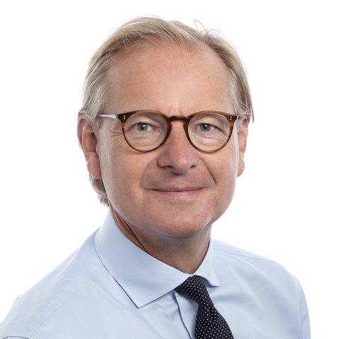 Director of Workforce - David Wherrett