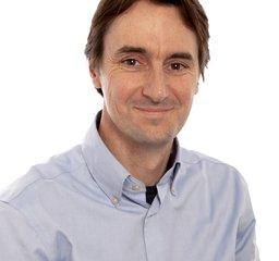Dr Dunecan Massey