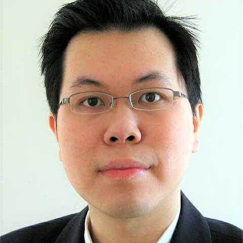 Han Wong