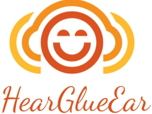Hear Glue Ear