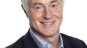 Neil Stutchbury