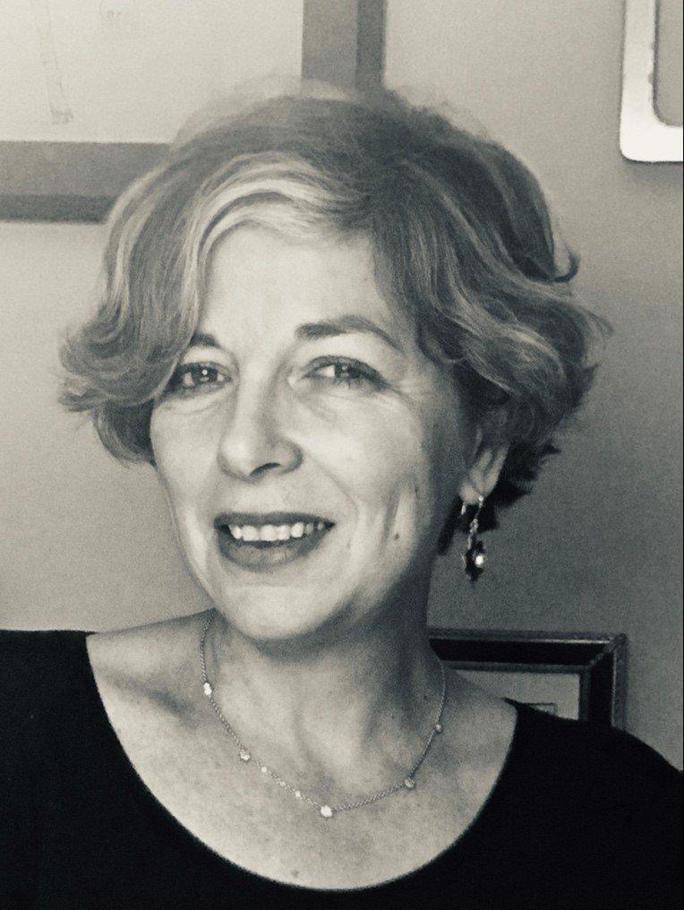 Professor Evis Sala