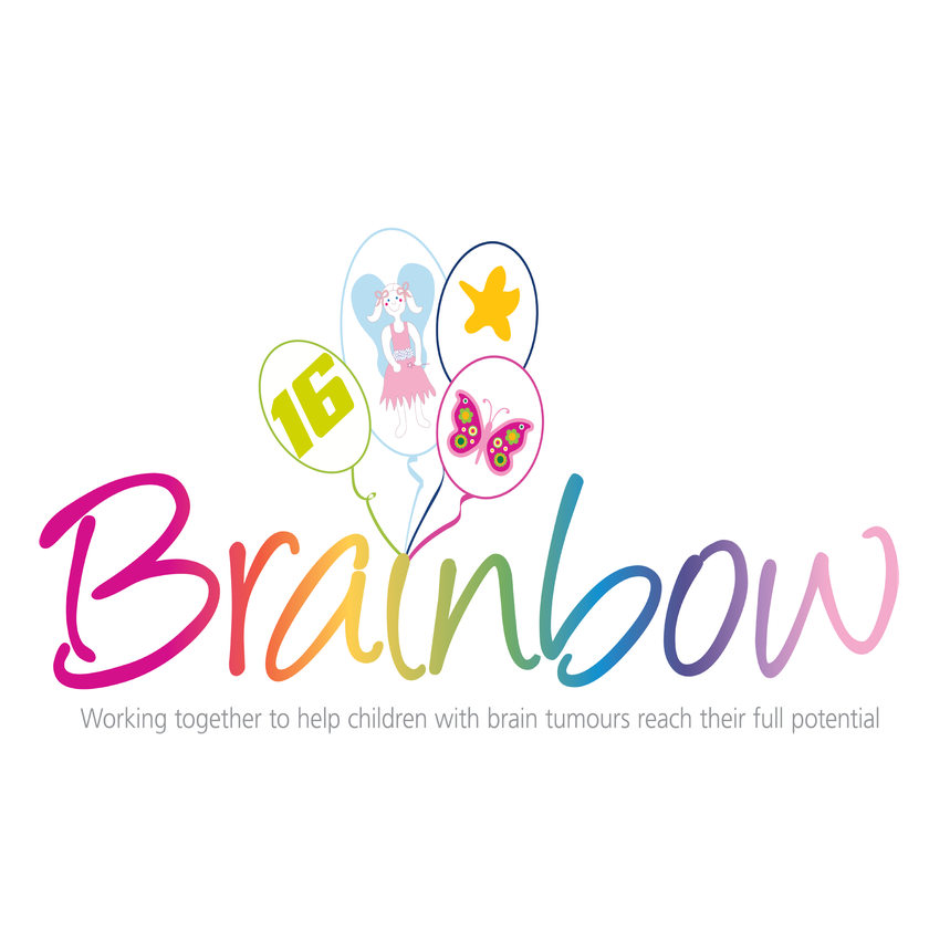 brainbow logo